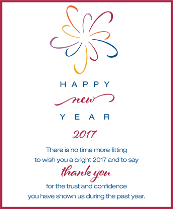 fid_sol_happy_new_year_2017_for_blog_preferred